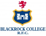 BLACKROCK COLLEGE RFC