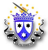crestterenure - Dublin University Football Club - Trinity Rugby