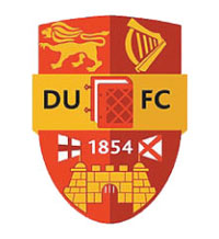 D.U.F.C