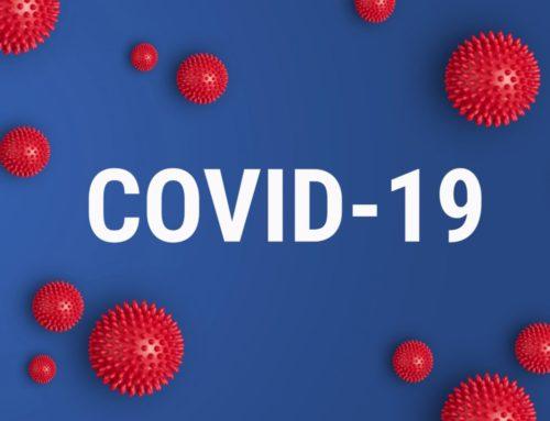 IRFU Covid update 25 February