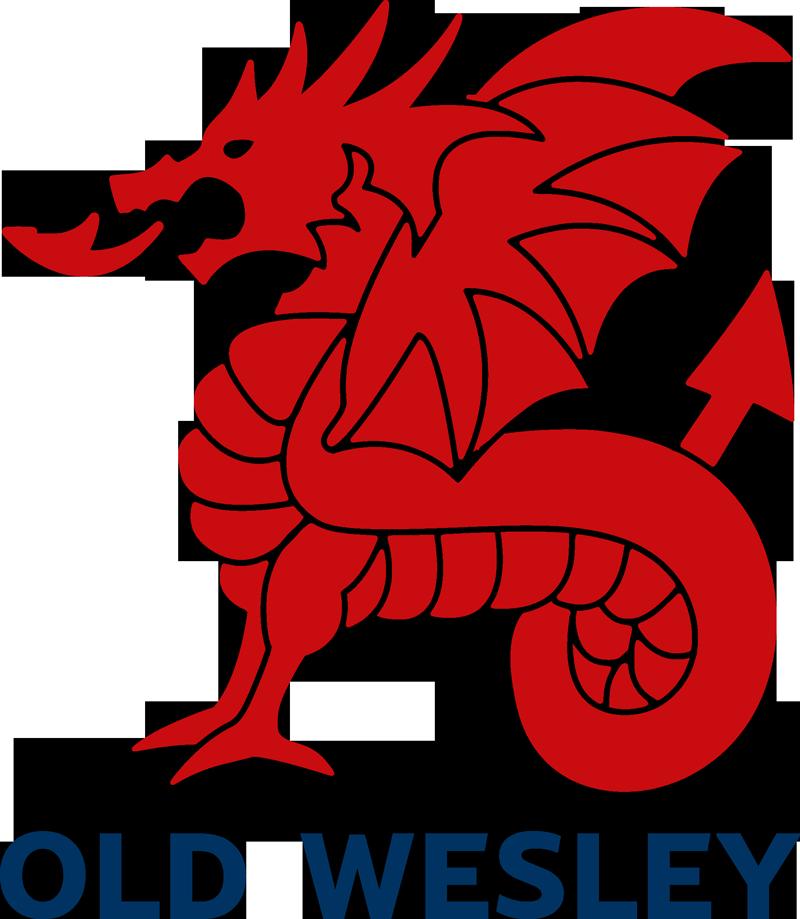 Old Wesley