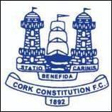 Cork Con